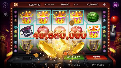 RallyAces Poker v10.0.103 screenshots 8