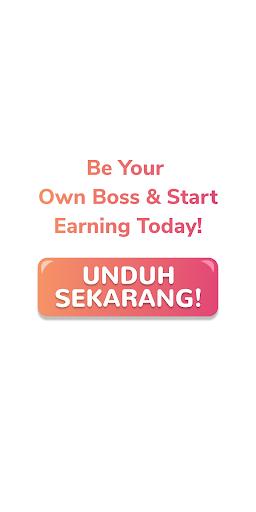 RateS – Be a reseller Earn Money amp Bonus v3.11.5 screenshots 5