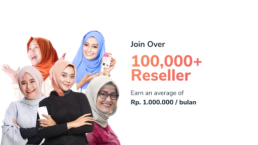 RateS – Be a reseller Earn Money amp Bonus v3.11.5 screenshots 7