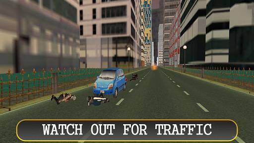 Real Bike Racer Battle Mania v1.0.8 screenshots 8