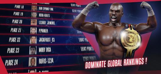 Real Boxing 2 v1.12.8 screenshots 11