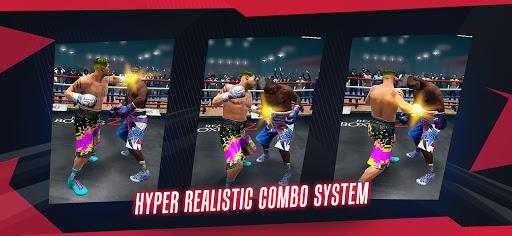 Real Boxing 2 v1.12.8 screenshots 12