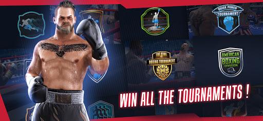 Real Boxing 2 v1.12.8 screenshots 13