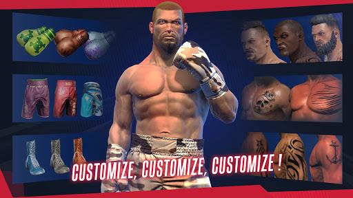 Real Boxing 2 v1.12.8 screenshots 2