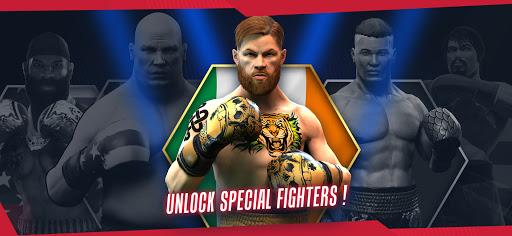 Real Boxing 2 v1.12.8 screenshots 21