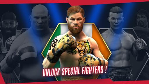 Real Boxing 2 v1.12.8 screenshots 7