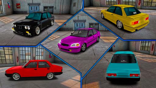 Real Car Parking Multiplayer v2.91 screenshots 13