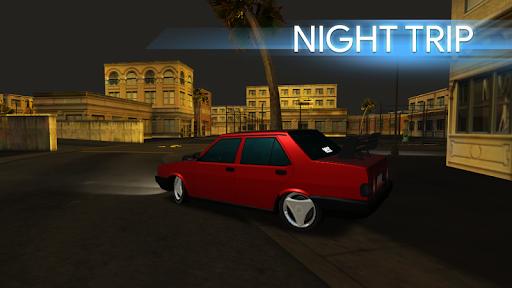 Real Car Parking Multiplayer v2.91 screenshots 2