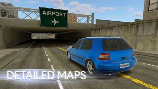 Real Car Parking Multiplayer v2.91 screenshots 5