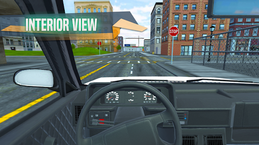 Real Car Parking Multiplayer v2.91 screenshots 9