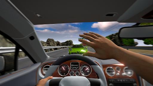 Real Driving Ultimate Car Simulator v2.19 screenshots 18