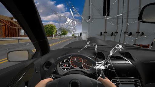 Real Driving Ultimate Car Simulator v2.19 screenshots 6