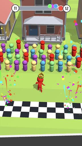 Road Race 3D v1.7.1 screenshots 7
