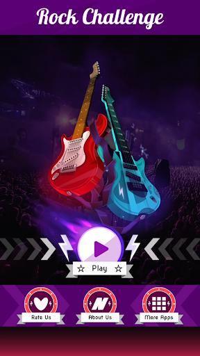 Rock Challenge Electric Guitar Game v1.2 screenshots 11