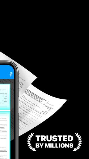 Scanner App To PDF – TapScanner v2.5.77 screenshots 2