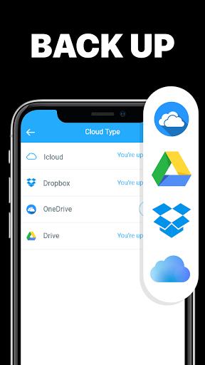 Scanner App To PDF – TapScanner v2.5.77 screenshots 5