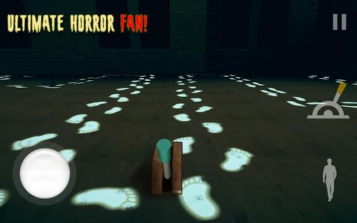 Scary Teacher Evil School Horror Escape v1.9 screenshots 15