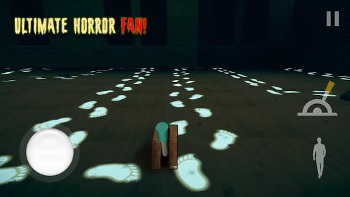 Scary Teacher Evil School Horror Escape v1.9 screenshots 5