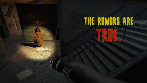 Scary Teacher Evil School Horror Escape v1.9 screenshots 8