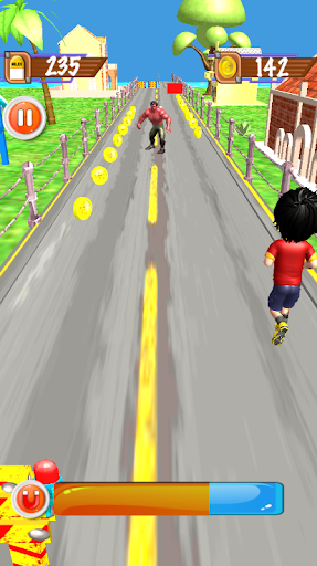 Shiva Adventure Game v1.1.0 screenshots 2
