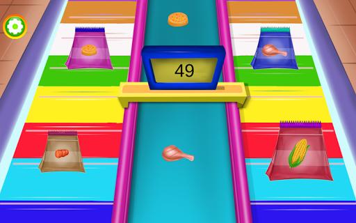 Shopping Supermarket Manager Game For Girls v1.1.12 screenshots 5