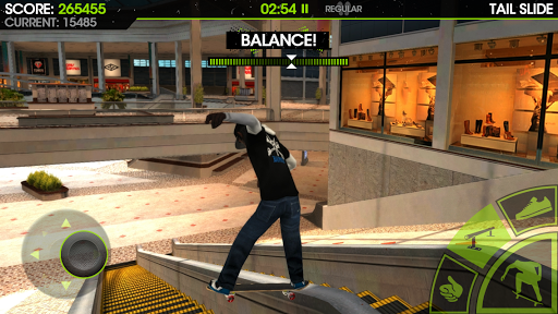 Skateboard Party 2 v1.21.4.RC-GP-Free66 screenshots 3