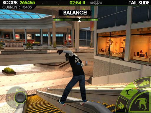 Skateboard Party 2 v1.21.4.RC-GP-Free66 screenshots 9