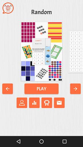 Skillz – Logic Brain Games v5.2.2 screenshots 1