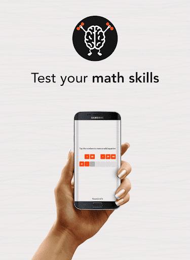 Skillz – Logic Brain Games v5.2.2 screenshots 9
