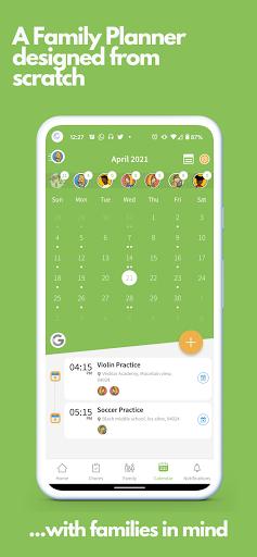 SmoresUp – The Smart Chores App v4.06.04 screenshots 2