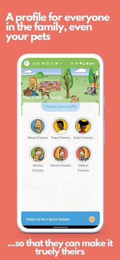 SmoresUp – The Smart Chores App v4.06.04 screenshots 5