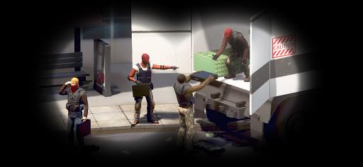 Sniper 3D Fun Free Online FPS Shooting Game v3.33.5 screenshots 2