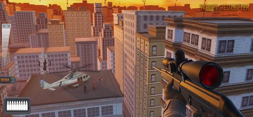 Sniper 3D Fun Free Online FPS Shooting Game v3.33.5 screenshots 6