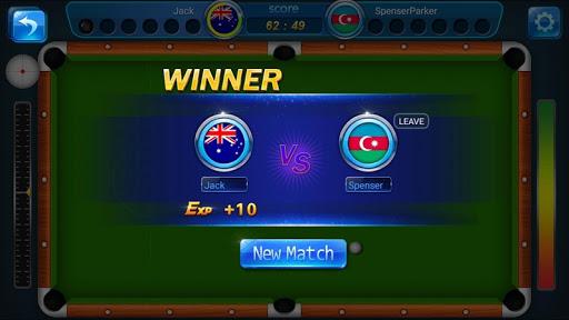 Snooker v screenshots 4