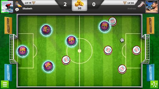 Soccer Stars v screenshots 1