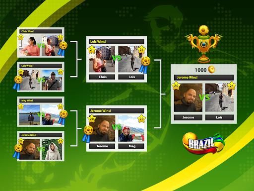 Soccer Stars v screenshots 10
