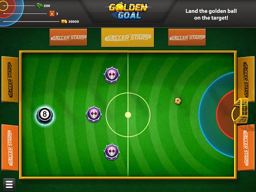 Soccer Stars v screenshots 14