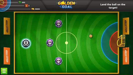 Soccer Stars v screenshots 2
