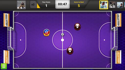 Soccer Stars v screenshots 3