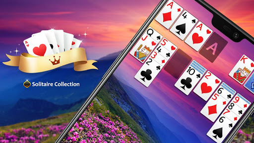 Solitaire Collection v2.9.513 screenshots 4