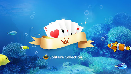 Solitaire Collection v2.9.513 screenshots 9
