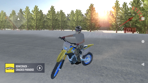 SouzaSim Project v7.0 screenshots 5