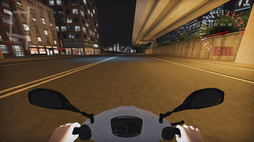 SouzaSim Project v7.0 screenshots 6