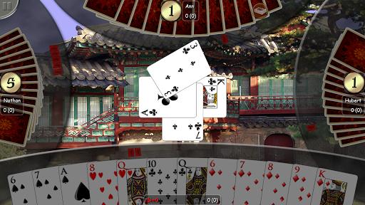 Spades Gold v2.1.0 screenshots 11