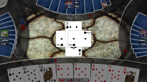 Spades Gold v2.1.0 screenshots 12