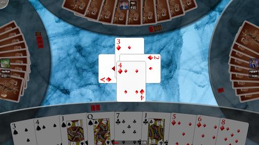 Spades Gold v2.1.0 screenshots 7