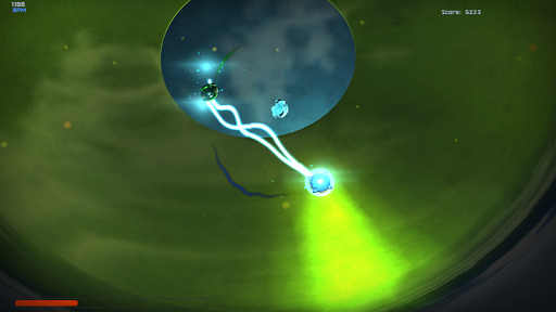 Spin-Tops v0.9.10 screenshots 5