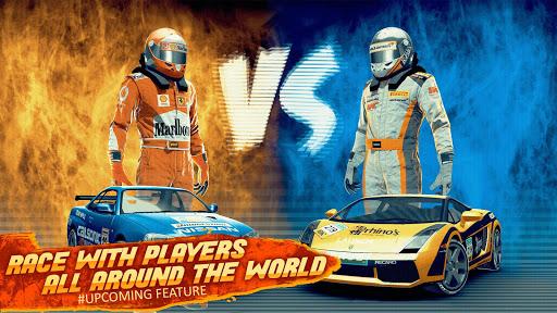 Sport Racing v0.71 screenshots 11