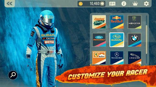 Sport Racing v0.71 screenshots 4