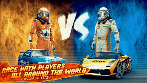 Sport Racing v0.71 screenshots 5